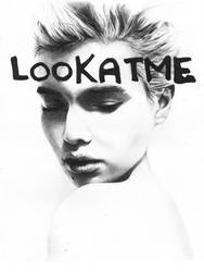LOOKATME