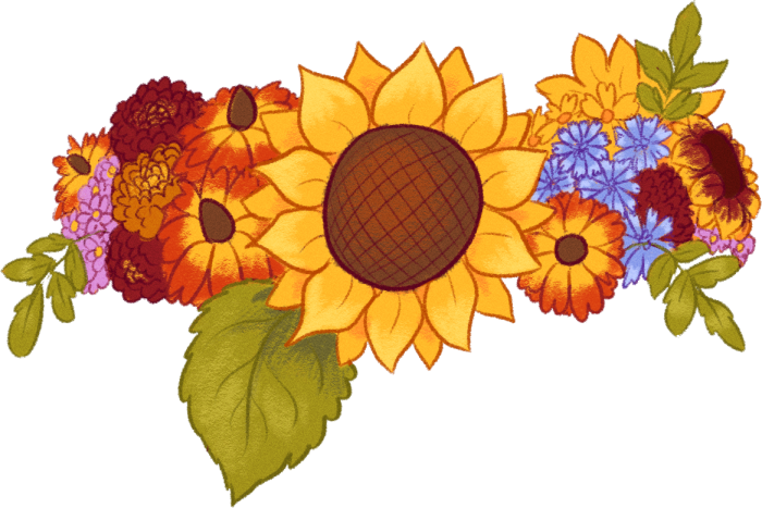 fall_19_autumn_flowercrown_by_herboreal_