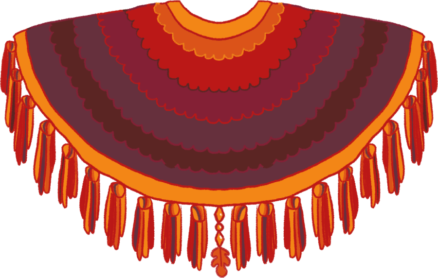 shawl_by_herboreal_ddh9kg3-fullview.png?