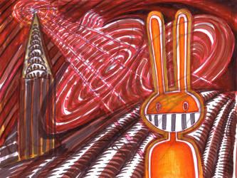 Max Transmission by mandolia