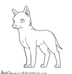 Free LA - Chihuahua