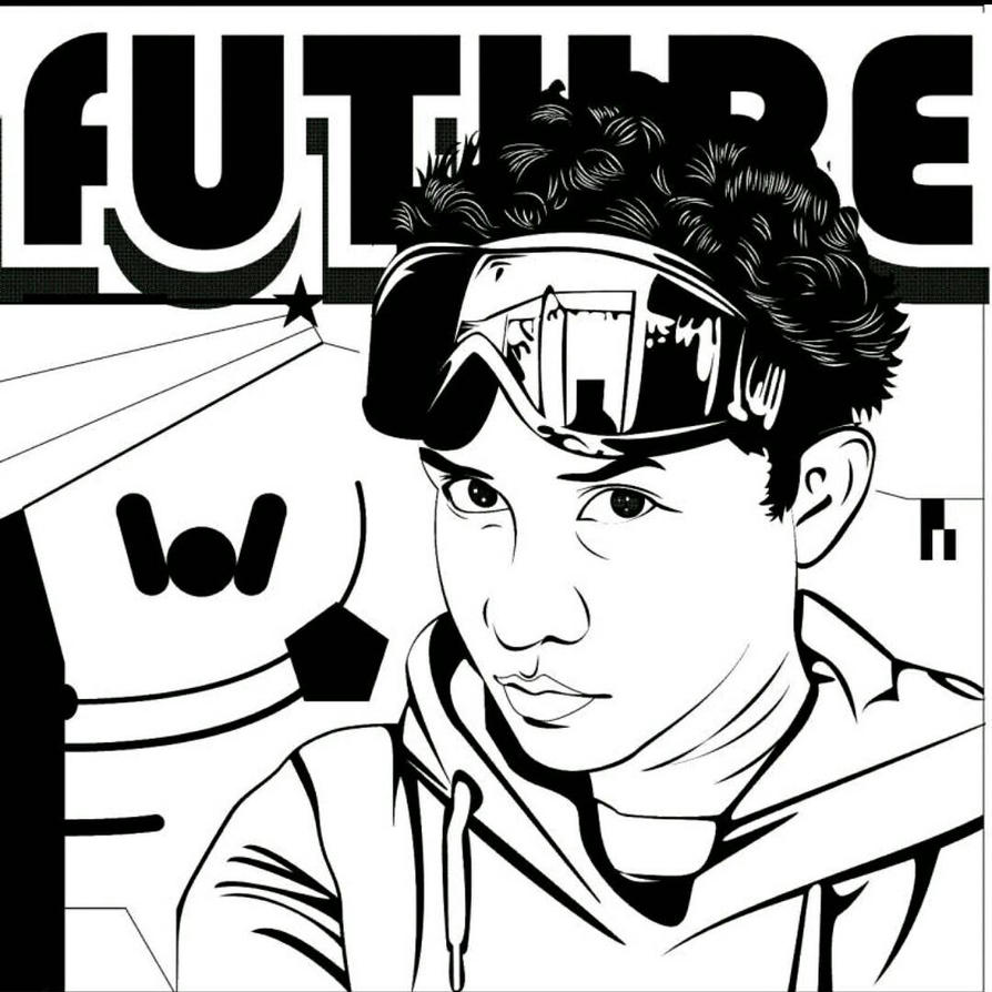 weknow future by weknow