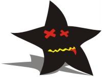 death star by weknow