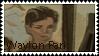 Waylon Park Stamp (3) by Ariel-Bunny