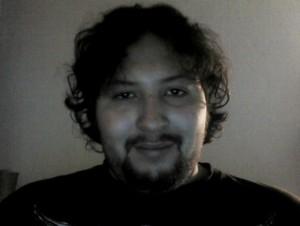 Darentez's Profile Picture