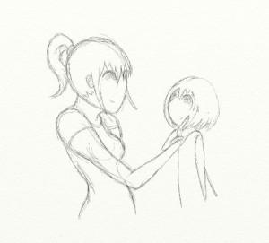 animebabe99's Profile Picture