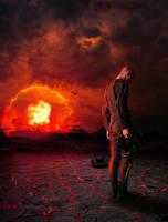 Apocalypse Please by KateBloomfield