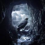 Rescue Raven