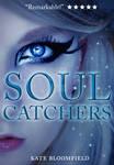 Soul Catchers