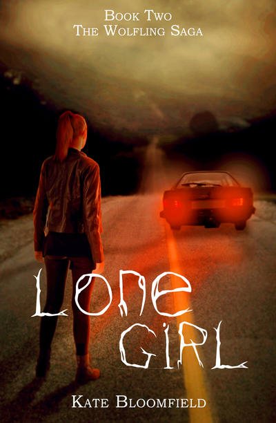 lone single girls I live in a small town in montana which can get very lonely  since then has  been operated by a single individual with a diagnosis of schizoaffective disorder.