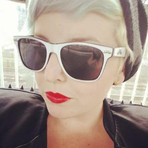 KateBloomfield's Profile Picture