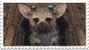 Trico Stamp by anorocc