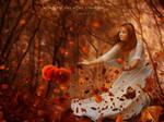Magie d'automne