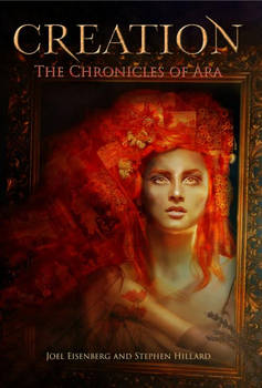 Creation  The Chronicles of Ara