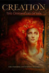 Creation  The Chronicles of Ara by Le-Regard-des-Elfes