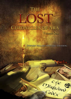 The lost Chronicles or Ara