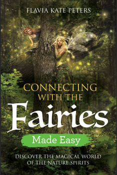 Connecting with the fairies