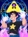 [DTIYS] Diamond