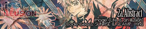 http://fc09.deviantart.net/fs71/f/2011/298/7/6/2a_abstract_by_tsunoh-d4dwdi2.jpg