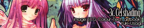 http://fc08.deviantart.net/fs70/f/2011/298/2/5/3c_celshading_by_tsunoh-d4dwdig.jpg