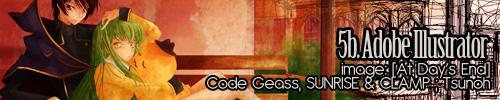 http://fc05.deviantart.net/fs70/f/2011/298/9/0/5b_adobe_illus_by_tsunoh-d4dwdiy.jpg