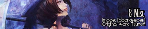 http://fc07.deviantart.net/fs71/f/2011/298/e/4/8_misc_by_tsunoh-d4dwsy3.jpg