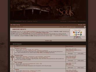 Layout v.76 - 110509 - 110930 by Kiriska