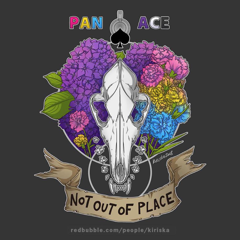 Pan+Ace