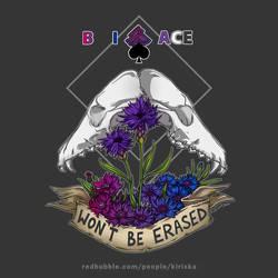 Bi+Ace