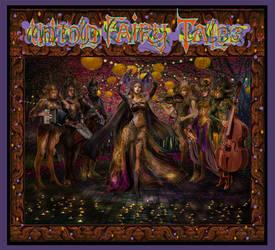 Untold Fairy tales 1