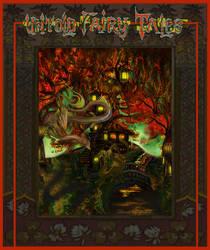 Untold Fairy tales 2