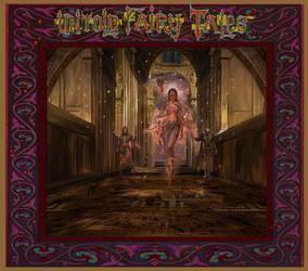 Untold Fairy tales 3