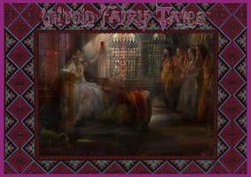 Untold Fairy tales 4