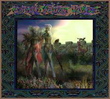 Untold Fairy tales 5