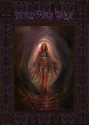 Untold Fairy tales 6