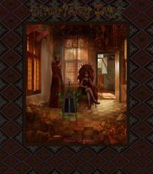 Untold Fairy tales 7