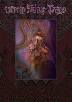 Untold Fairy tales last
