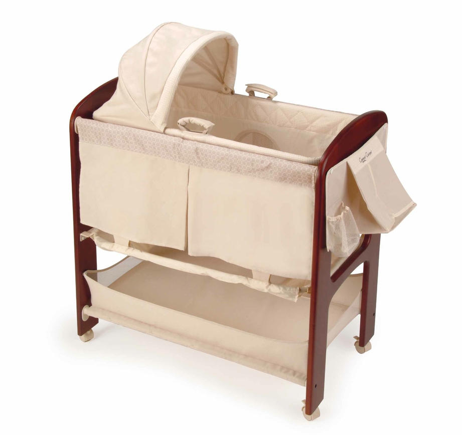 Options For Swift Methods For Best bassinet review by bestbassinet86