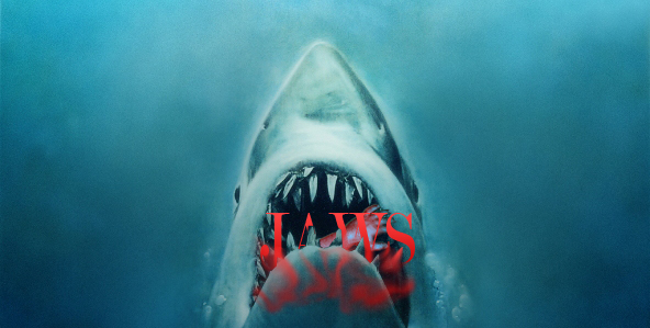 Jaws Concept by Kikao55