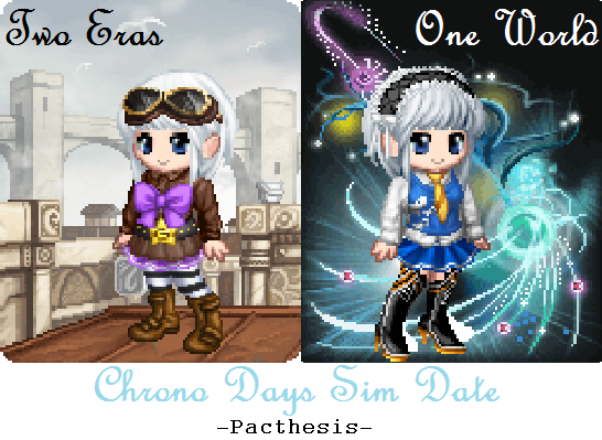 lunar days sim date online spiel cheats Spends her day stealing from anyone unfortunate enough to cross her path and  then returns  rhea is the character you play the game with  re: lunar lotus  festival [gxb][fantasy,rpg,date sim, otome]  who is online.