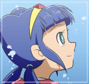 doko-demo-doa's Profile Picture