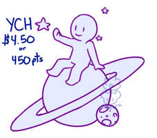 YCH spacey 2 (OPEN)