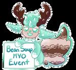Bean Soup MYO Event (CLOSED)