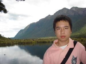 SuWift's Profile Picture