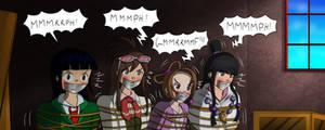 Gift : Objectiommmphhrrh !!!