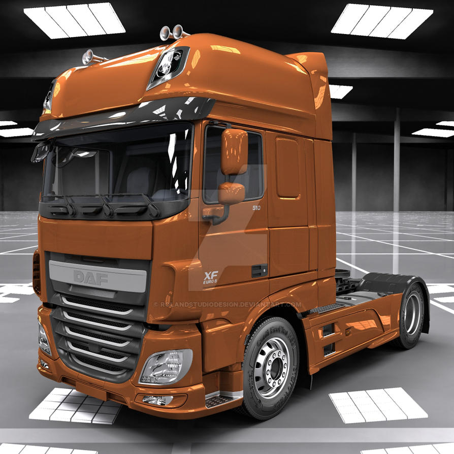 shop exterior design with Daf Xf Euro 6 3d Model 532180209 on Rochester Harley Davidson together with HotelPhotoGallery additionally 1967 CHEVROLET IMPALA SS CONVERTIBLE 16232 in addition Environment together with Garages.