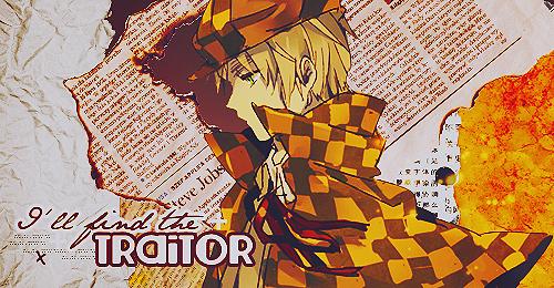 Другие Миры - Страница 2 Hetalia__i_ll_find_the_traitor_by_kumanari-d5n20pk