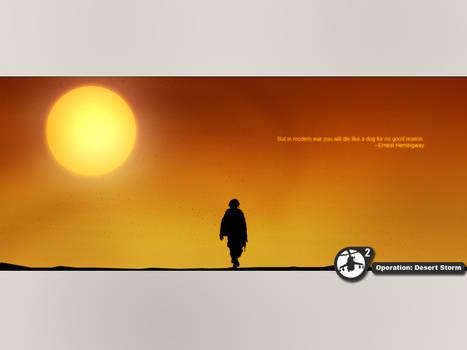 ODS Wallpaper
