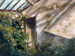Carn Cottage by emera