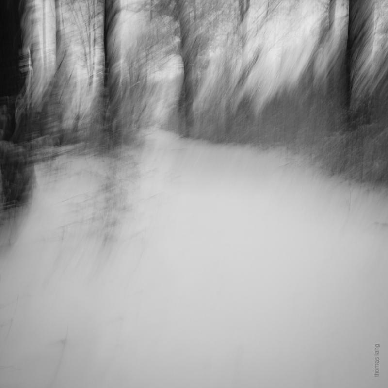 Winter Phantasy by tholang